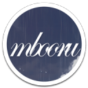 Mbooru