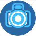 Cymera相机