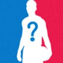 天天猜個球-猜你最喜愛的NBA籃球明星!
