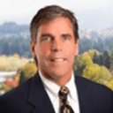 Tim Bolen's Mortgage