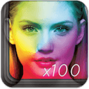 100 Photo Filters