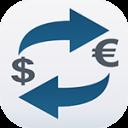 货币换算应用程序