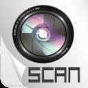 PDF扫描仪和整理文件