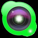 Camera Skype
