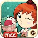 欢迎来到冰淇淋厅堂欢迎来到有趣极酷并让人上瘾的冰淇淋好友游戏