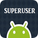 superuser root android supersu