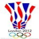 伦敦奥运场馆拼图