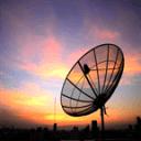 卫星互联网免费
