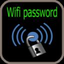 无线网络密码