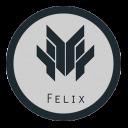菲利克斯图标包:Felix
