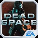 美国EA(艺电)游戏