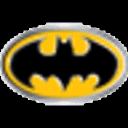 蝙蝠侠益智