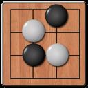 不用联网既能玩的下棋游戏