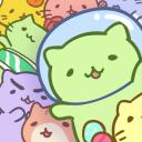 猫猫大危机