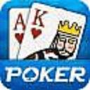 博雅德州扑克MM