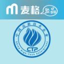 中国高新技术企业·上旬刊