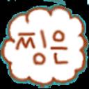 GO主题—韩国精品