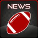 San Francisco Football News