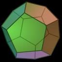 幾何形狀1免費