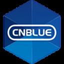CNBlue (KPOP) Club