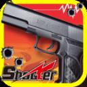 枪械射击免费模拟器