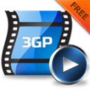 MP4视频转换器,3GP