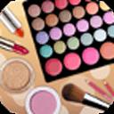 模拟化妆器