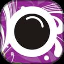 Lens Fisheye Selfie