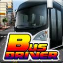 公交车司机的游戏
