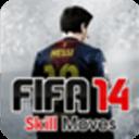 Fifa 14 Skill Moves