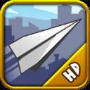 Paper Glider HD