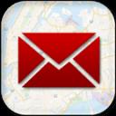 免费的Web电子邮件