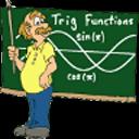 理想的Web数学