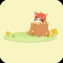 森林里的小红帽-宝软3D主题