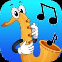 免费声音游戏乐器