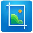 快速截屏软件咔嚓截屏安卓下载