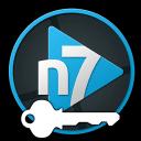 N7音乐播放器完整版解锁