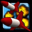 火箭危机:导弹防御