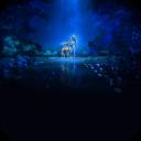 梦幻西游-宝软3D主题