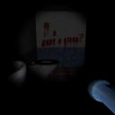 杰夫杀手:噩梦缠身