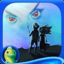 恐怖童话:糖果屋历险记 完整版