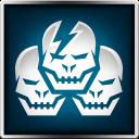 暗影之枪:死亡区域正式版 SHADOWGUN:
