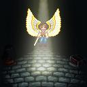 魔法洞穴2 无限金币版