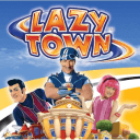Lazy Town Episodes