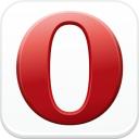 欧朋浏览器HD比价版