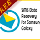 SMS Recovery - Free version