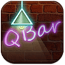 Q Bar Toucher Pro Theme