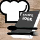 烹飪廚師 - 食譜