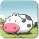 开心农场-疯狂奶牛