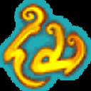 免费游戏 仙镜OL-复仇者联盟豪华版